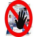 Yasak Sitelere Girişin Amaçları